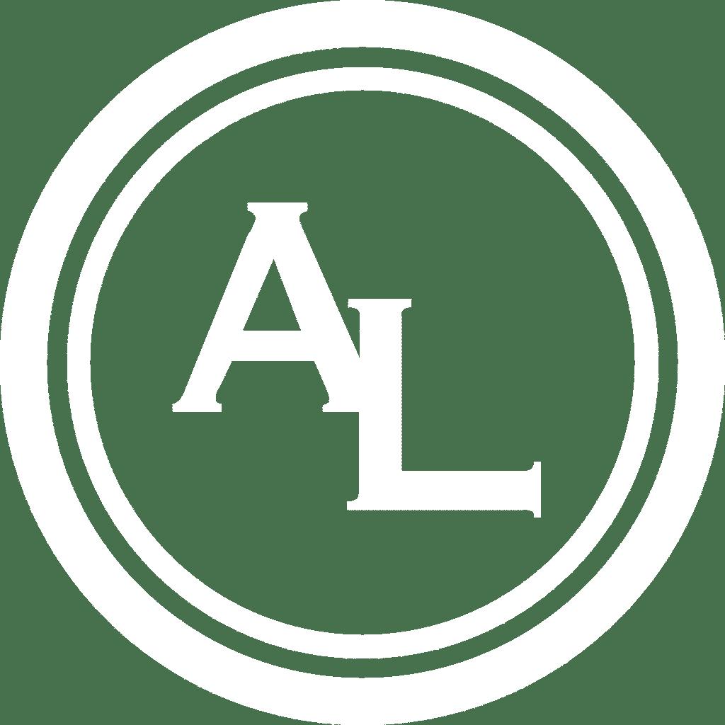 Logo Champagne Alain Littiere
